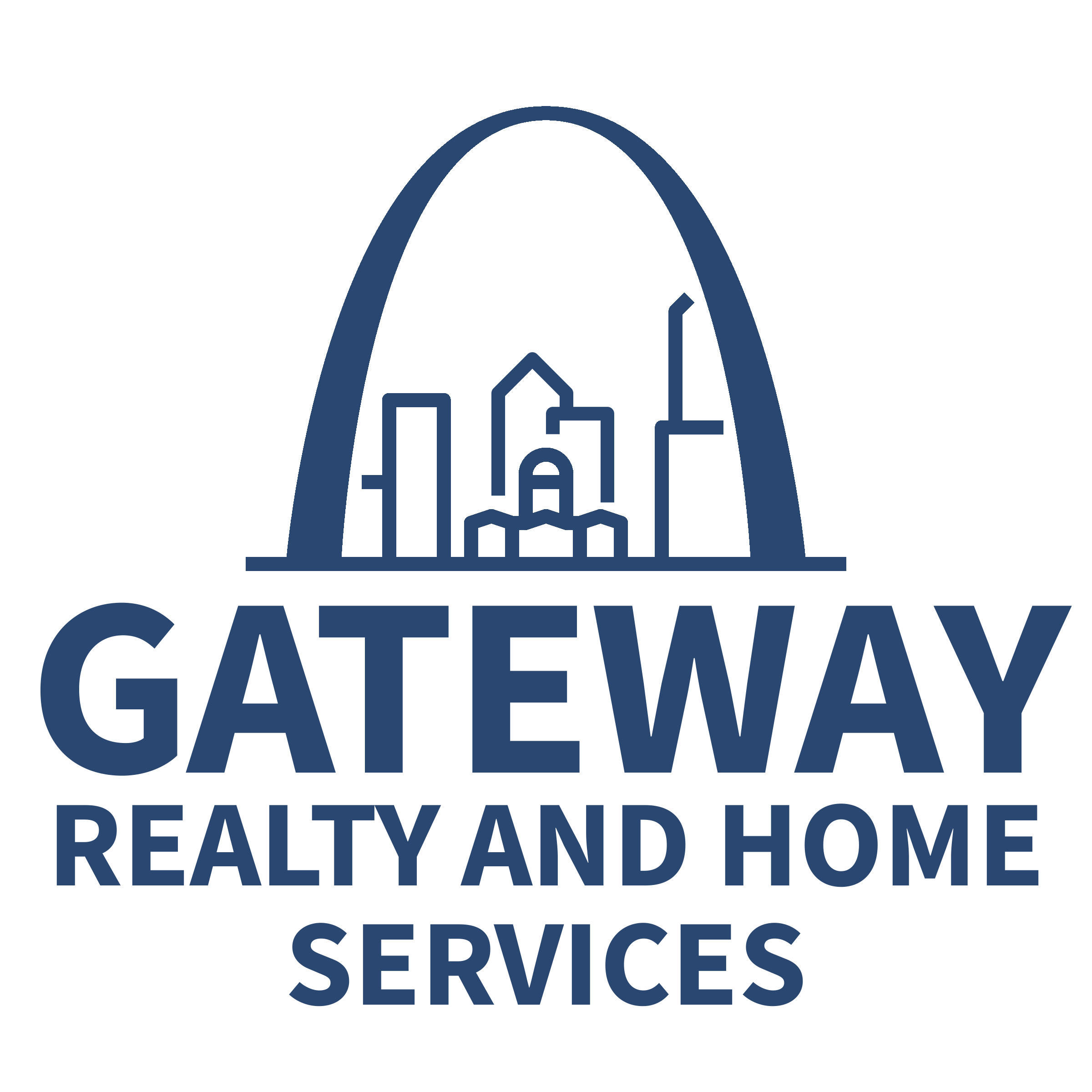 Gateway Realty and Home