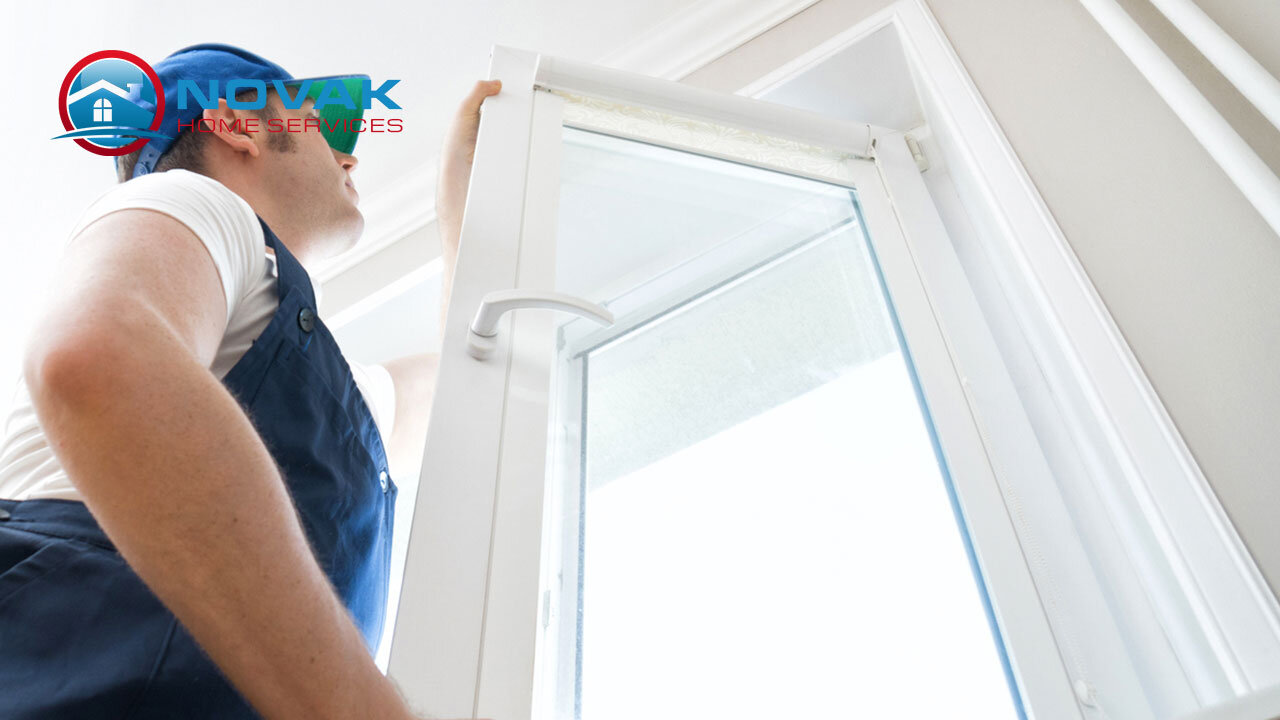 home window repair st louis