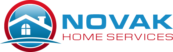 Novak Home and Handyman Services