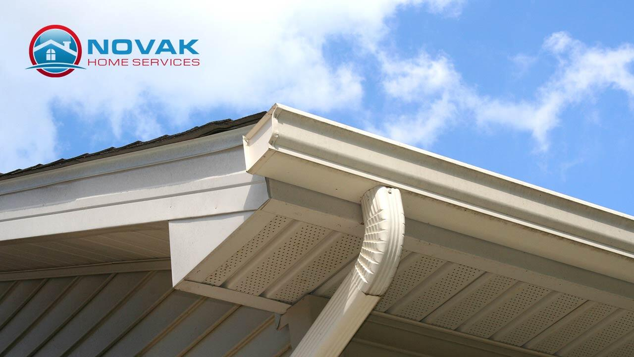 soffit repair st louis