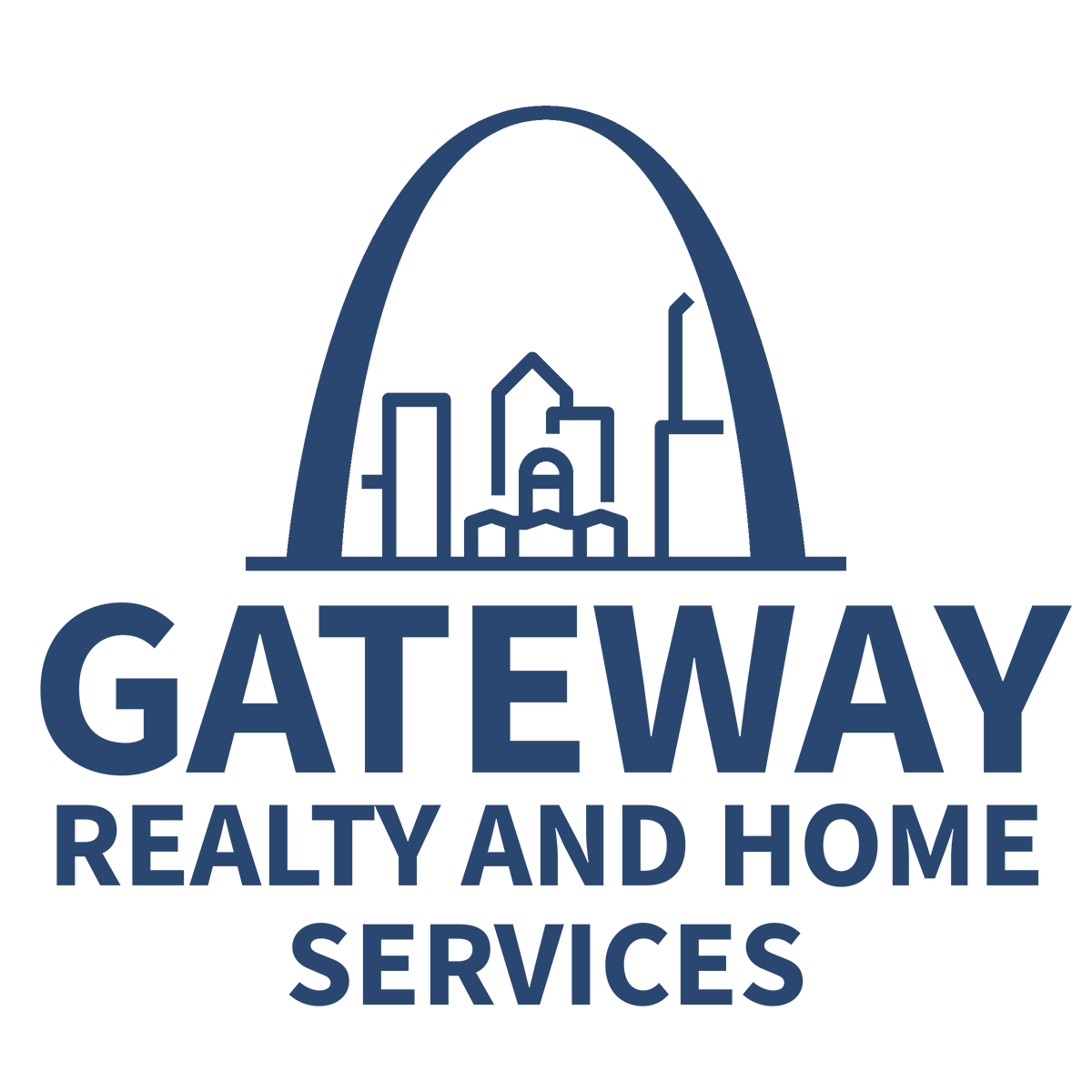 St Louis & St Charles Real Estate Agents – Gateway Realty and Home