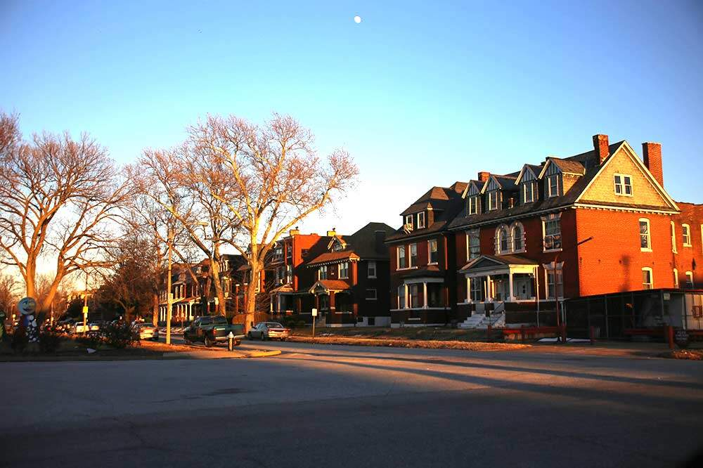 O'Fallon Homes for Sale