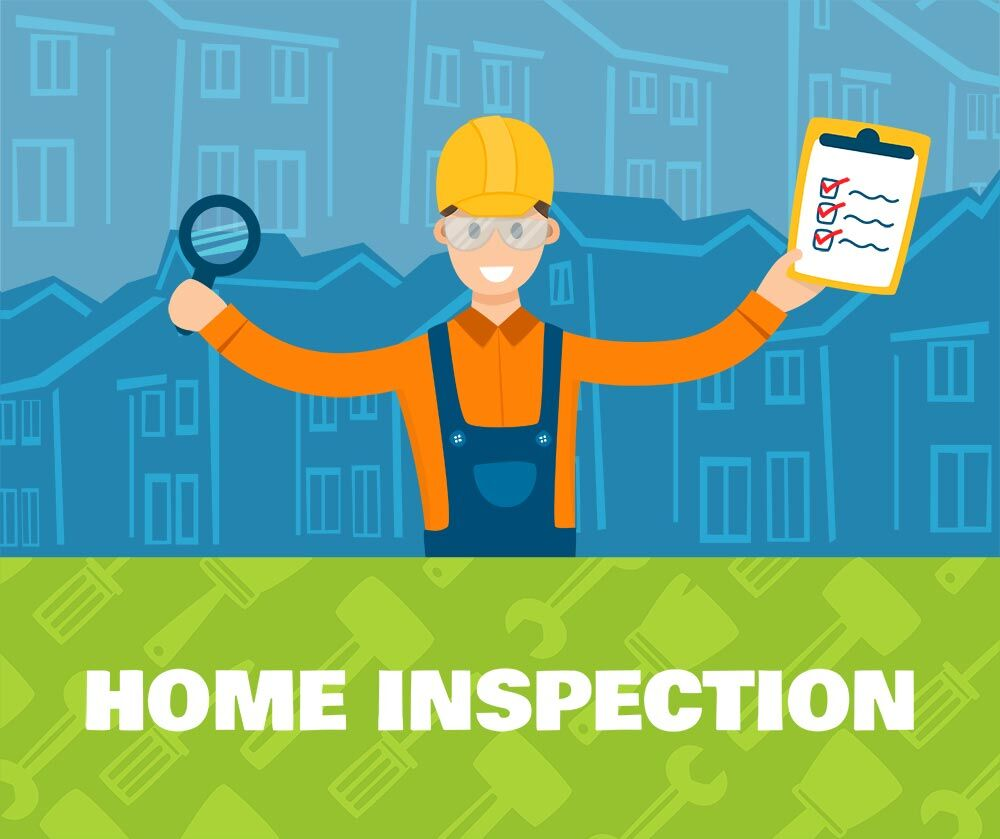 st louis home inspection