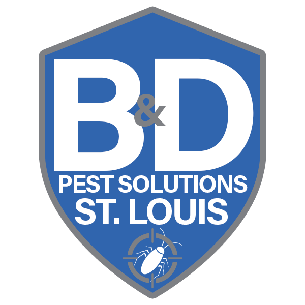 B & D Pest Solutions, St. Louis