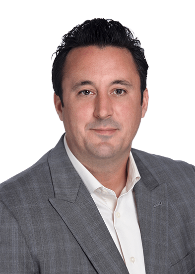 matthew-killea-real-estate-agent-nj