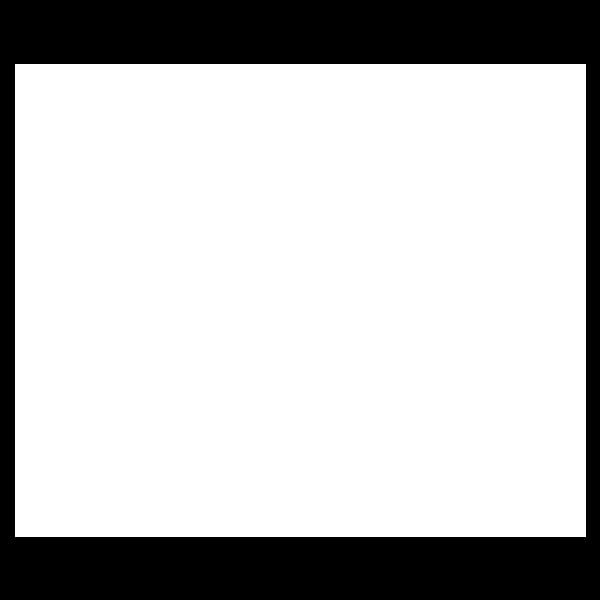 gateway-home-services-logo